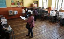 Elecciones- obispos- comunicado