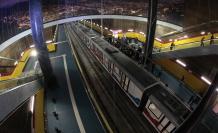 Construcción-Metro-Quito