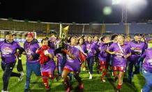 futbol-femenino-el-nacional