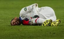 Neymar-futbol