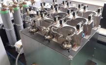 EuropaPress_3565491_biorreactor_atmos