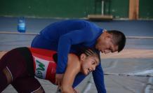 lucha-juegos-olimpicos