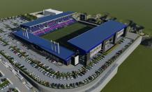 estadio-banco-guayaquil-independiente