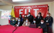 FUT- marcha- indígenas- CNE