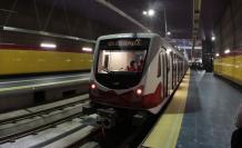 El Metro de Quito está en las fases finales.