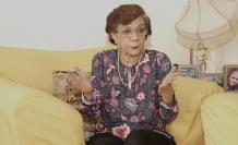 Emma Marún Zamora