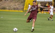 Carlos-Garces-delantero-Barcelona