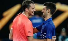 Novak-Djokovic-Daniil-Medvedev
