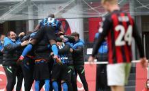 Inter-Milan-SerieA-Fútbol