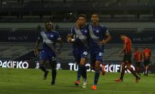 Emelec-Deportivo-Cuenca