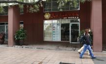 HOTEL CONTINENTAL CER (33059930)
