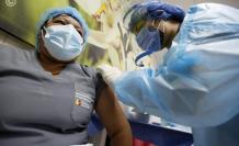 vacunacion-hospital-guayaquil1.jpg