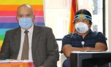 Pachakutik- ID- reunión