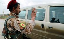 Al menos 22 milicianos proiraníes muertos en bombardeo de EEUU en Siria, según el Observatorio