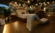 HOTEL TANTRA(33085999)