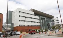 hospital Alfredo G. Paulson1_Quay
