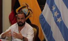 Gobernador Chonillo (33089570)