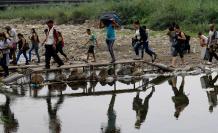 migrantes vene