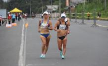 Paola-Perez-marchista-olimpica