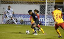 Pedro-Vite-Independiente-del-Valle