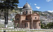 cementerio-San-Diego-Quito