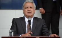 Moreno- encuesta- credibilidad
