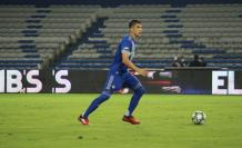 Luca-Sosa-Emelec-defensa