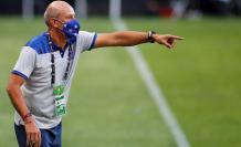 Miguel-Falero-entrenador-Emelec-Honduras
