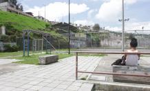 PARQUES EN QUITO(33143844)