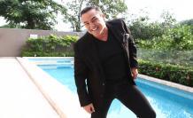 Gustavo Navarro