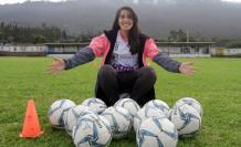 Ambar-Torres-mundialista-Ñañas-fútbol-femenino