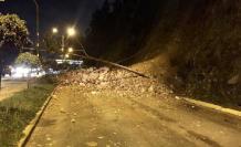 Afectacion-Autopista-Rumiñahui
