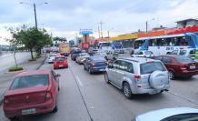 tráfico-Guayaquil.jpg