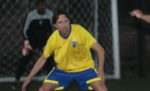 Juan-Carlos-Burbano-Ecuador