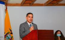 Carlos Luis Tamayo