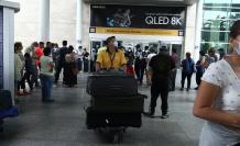 FOTO 1 Aviacion civil aeropuerto