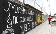 MURALES EN EL NORTE  (33177617)