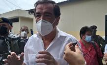 WhatsApp Image 2Durante la pandemia, Nebot ha dirigido el Comité Especial de Emergencia por coronavirus, que acoge a varias entidades privadas y académicas.021-04-11 at 11.25.53