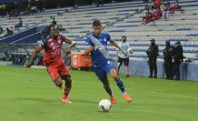 José-Cevallos