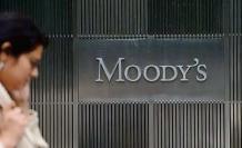 Moody's_1585330013357_1591118964287