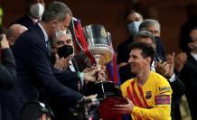 Lionel+Messi+Barcelona+cOPA