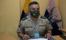 CORONEL DE POLICIA FE (33201185)