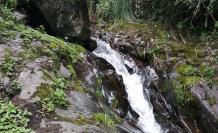 Cascadas-Manuelita-Saenz