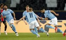 PSG-MANCHESTER-CITY-CHAMPIONS
