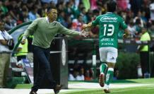 Ángel-Mena-técnico-León