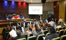 Asamblea-de-Quito-Encuentro
