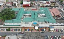 Hospital del Bicentena(33235818)