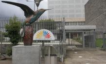 La Asamblea Nacional cambiará de huéspedes el 14 de mayo.