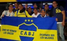 Boca-Juniors-Copa-Libertadores