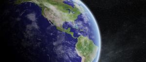 salida-sol-sobre-planeta-tierra-espacio_117023-958